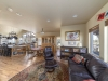 Real Estate Photography (13)