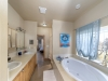 Real Estate Photography (18)