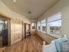 Real Estate Photography (2)
