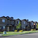 Bend OR Real Estate