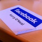 Prineville Facebook Datacenter