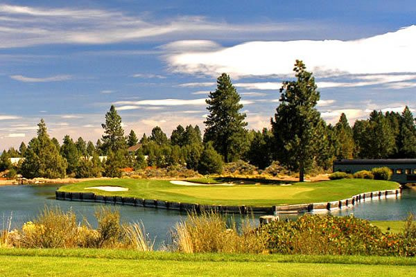 lost-tracks-golf-course-bend-oregon