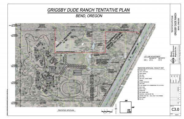 cba03-c30-site-plan